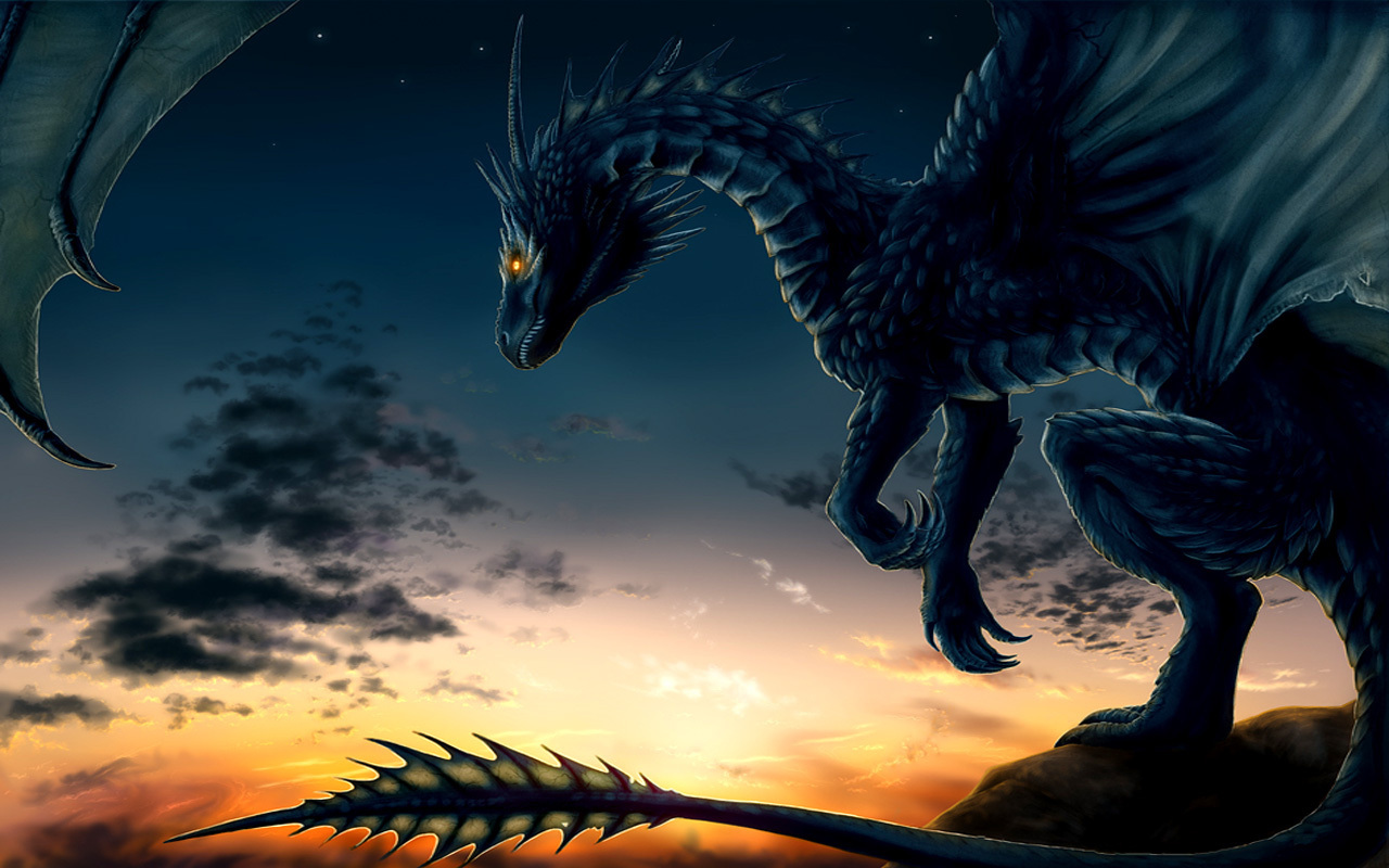 Dragon-Wallpaper-dragons-13975575-1280-800