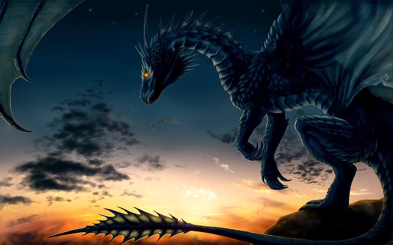 Dragon-Wallpaper-dragons-13975575-1280-800