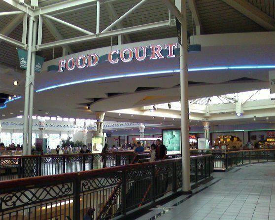 spm-food-court-1