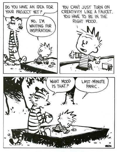 ch-procrastination