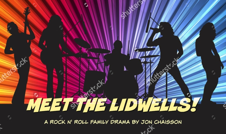 lidwells-practice-cover-a