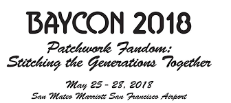 Baycon 2018